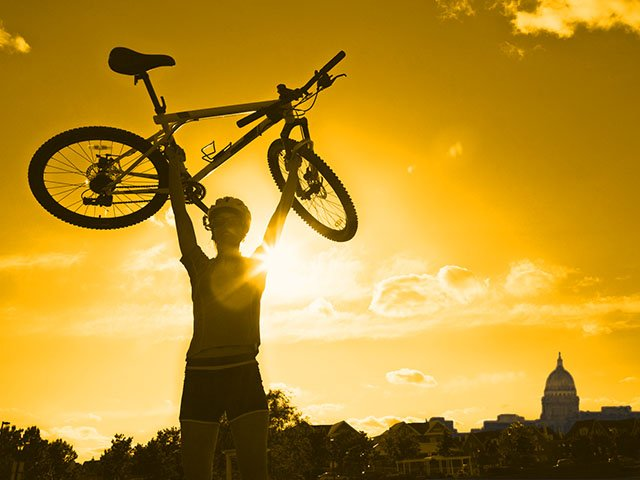Citizen-Dave-Bike-Champ-Madison-crDMM-12052015.jpg