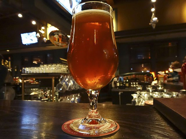 Beer-GreatDaneVintageAle2-crRobinShepard-12092015.jpg
