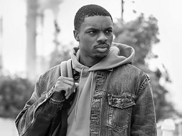 Picks-Vince-Staples-12102015.jpg