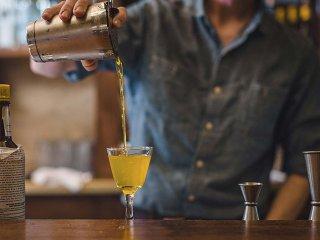 Cocktail-Forequarter-SaffronSipper2-crPauliusMusteikis-12102015.jpg