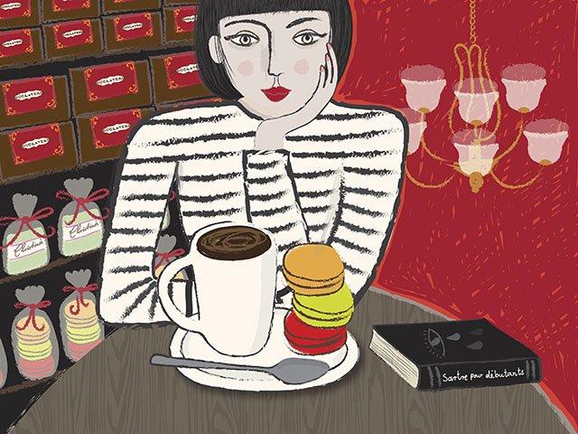 Coffee-ParisianHotChocolaterian-crStephanieHofmann-12102015.jpg