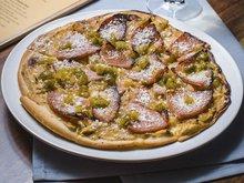 Food-Barola-Flatbread-crPauliusMusteikis-12102015.jpg