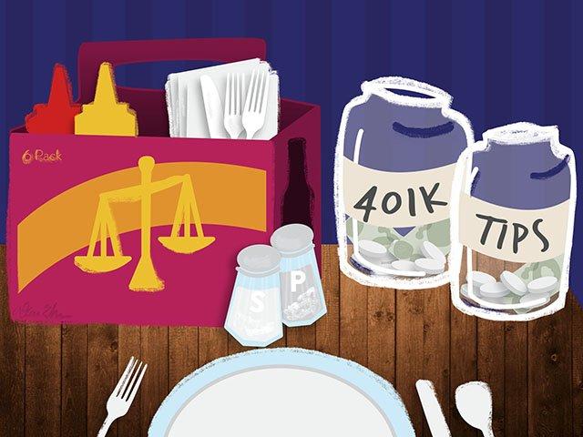 Food-JustDiningGuide-crDaniellaEcheverria-12102015.jpg