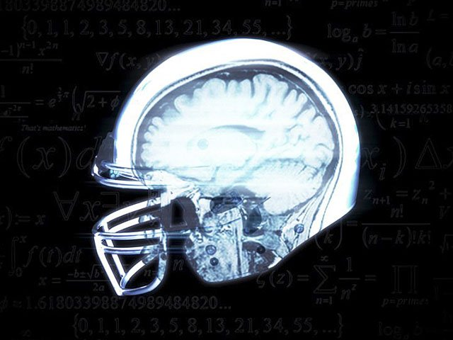 Sports-Concussion-movie-12102015.jpg