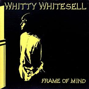 Vinyl-Cave-Whitesell-290w-12102015.jpg