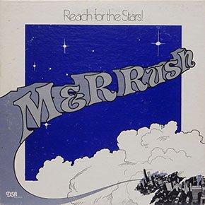 Vinyl-Cave-M-R-Rush-290w-12102015.jpg
