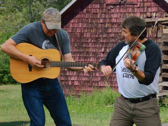 calendar-music-CountyHighwayPD2015.jpg