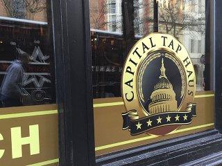 Beer-CapitalTapHaus-crCarolynFath-12112015.jpg
