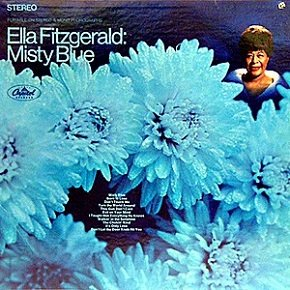 music_vinylcave_EllaFitzgerald.jpg