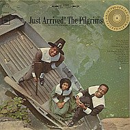 music-vinylcave-pilgrims.jpg