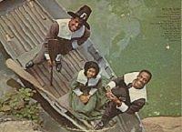 music-vinylcave-pilgrims-teaser.jpg