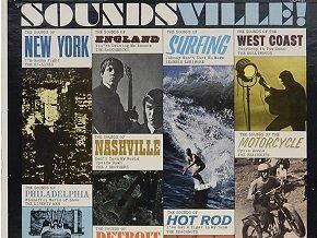 music_VinylCave-Soundsville-teaser20150205.jpg
