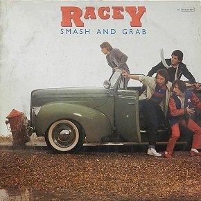 music-vinylcave-Racey-20141214.jpg
