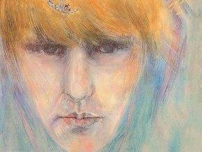 music-vinylcave-Nilsson-teaser20141228.jpg