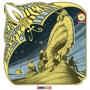 music-vinylcave-IronButterfly-2014l1207.jpg