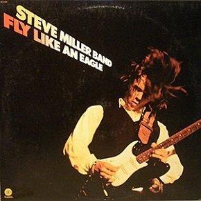 music-vinylcave-SteveMiller-20141124.jpg
