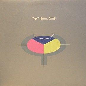music-vinylcave-Yes20141124.jpg
