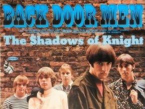 music-vinylcave-ShadowsofKnight-teaser20141005.jpg