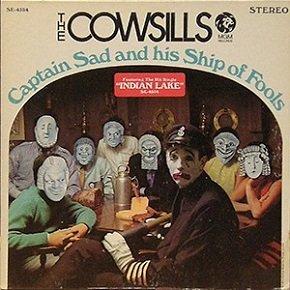 music-vinylcave-Cowsills-20140302.jpg
