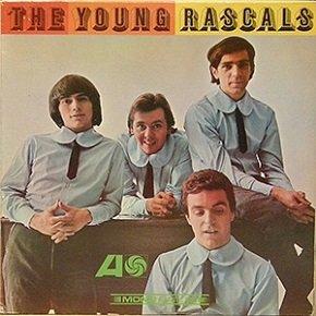 music-vinylcave-YoungRascals-20140302.jpg