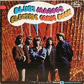 music-vinylcave-BluesMagoos-20140302.jpg