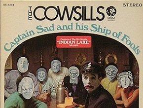 music-vinylcave-Cowsills-teaser20140302.jpg