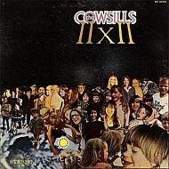 music-vinylcave-Cowsills-IIxII-20090328.jpg