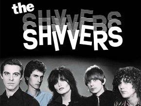 music-vinylcave-Shivvers-teaser20140803.jpg
