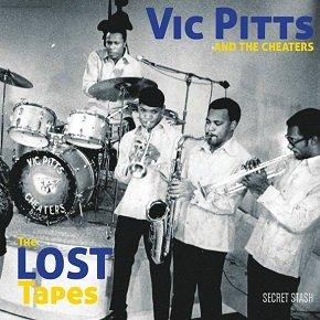 music-vinylcave-VicPitts-0803.jpg