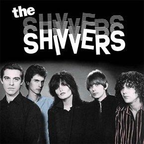 music-vinylcave-Shivvers-20140803.jpg