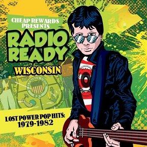 music-vinylcave-RadioReadyWisconsin-20140803.jpg