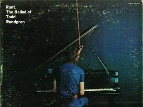 music-vinylcave-ToddRundrgren-teaser20140831.jpg