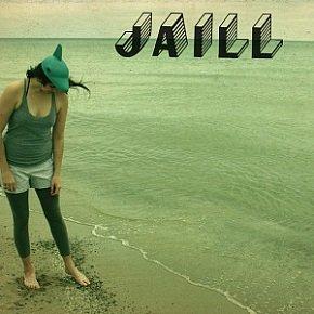 music-vinylcave-Jaill-20100821.jpg