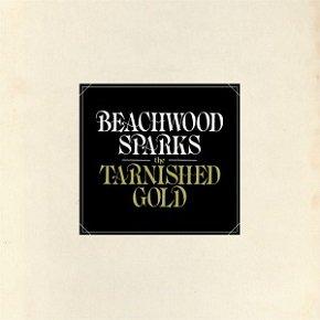 music-vinylcave-BeachwoodSparks-20120708.jpg