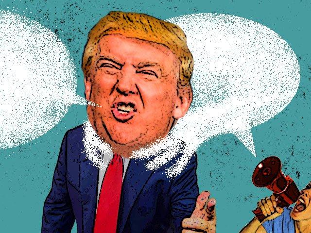 Citizen-Dave-Trump-free-speech-crDMM-12142015.jpg