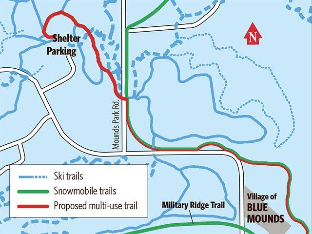 News-Blue-Mounds-Snowmobiles-Map-12142015.jpg