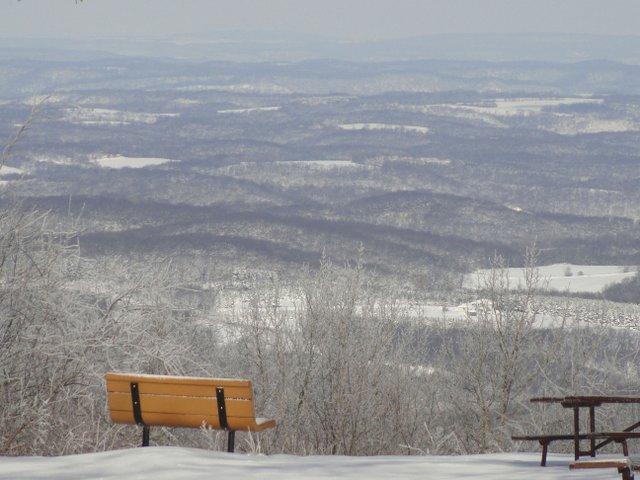 News-Blue-Mounds-Winter_crWisDNR-12152015.jpg