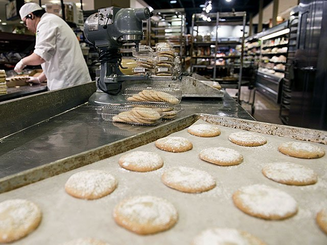 Snapshot-AlmondCookies-crLaurenJustice-12172015.jpg