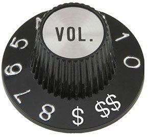 WIR-Volume-Knob-290w-12172015.jpg