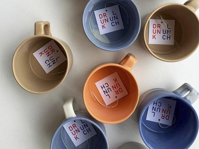 Emphasis-DrunkLunch-cups-12172015.jpg