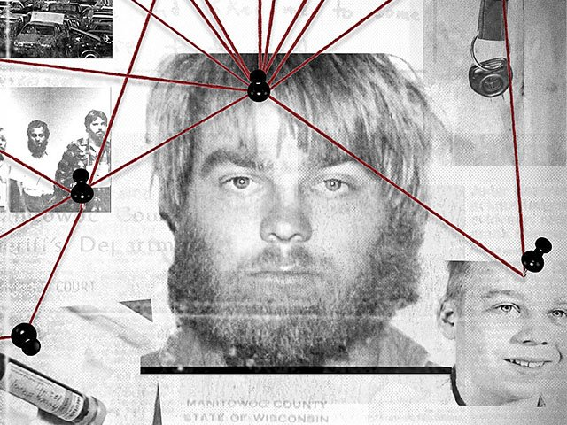Screens-MakingMurderer-12172015.jpg