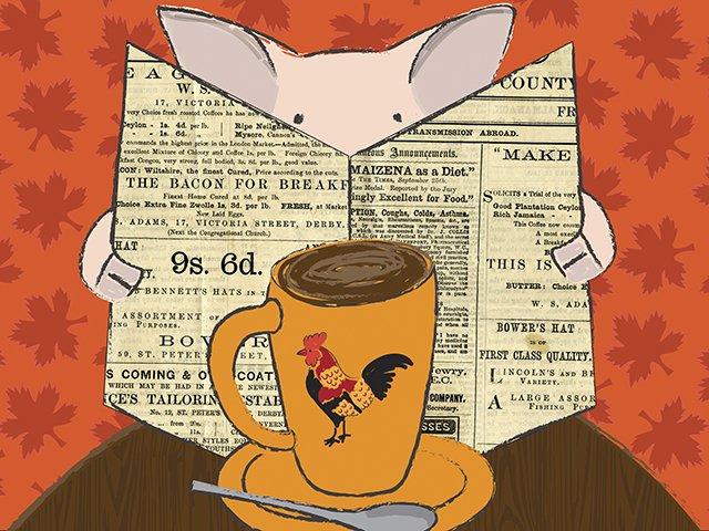 Coffee-CargoCoffeeMapleBaconLatte-crStephanieHofmann-12172015.jpg
