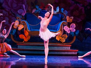 food-MadBallet-nutcracker-12172015.jpg