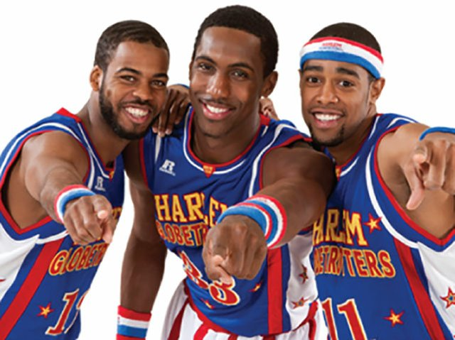 Picks-Harlem-Globetrotters-12242015.jpg