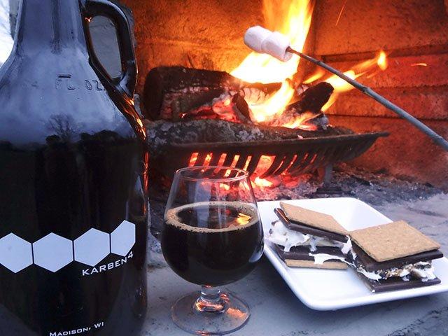 Beer-Karben4SmoresStout2-crRobinShepard-12242015.jpg