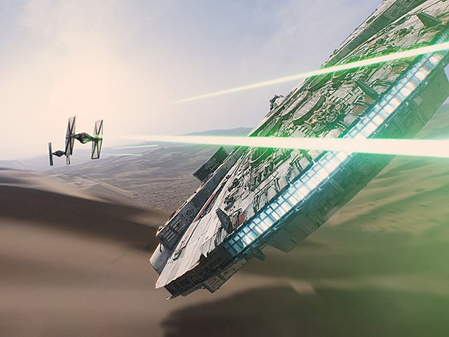 Screens-TheForceAwakens-12242015.jpg
