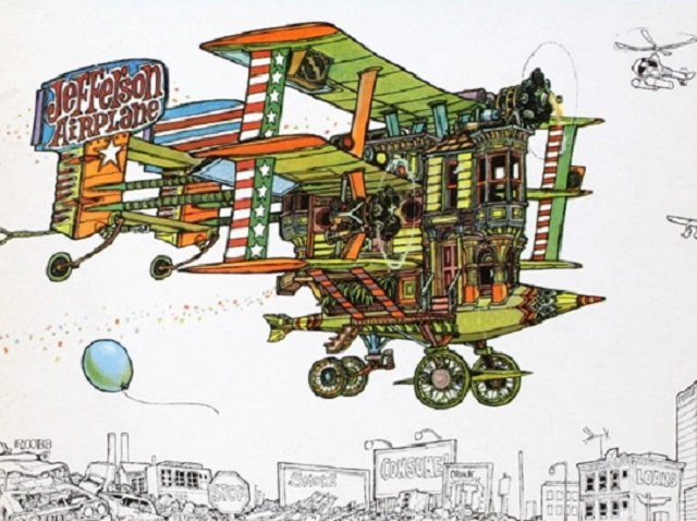 music-vinylcave-jeffersonairplane-teaser2014.jpeg