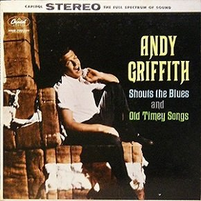 music-vinylcave-andygriffith-20140316.jpg