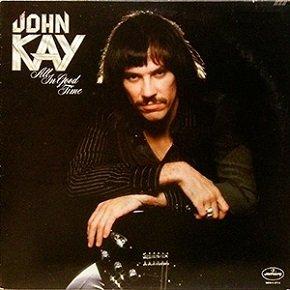 music-vinylcave-johnkay-20140316.jpg