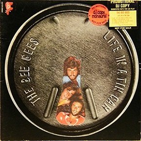 music-vinylcave-beegees-lifeinatincan-20140216.jpg